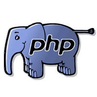 PHP perfectionnement