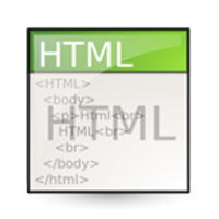 HTML / XHTML / CSS