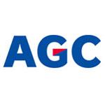 AGC FLATGLASS