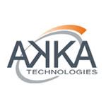 Akka Ingenierie
