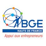 BGE Hauts-de-France