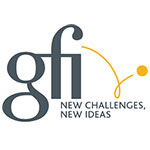 GFI informatique