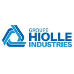 Hiolle industrie