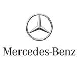 Mercédes Benz