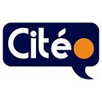 Citéo (ADEMN)